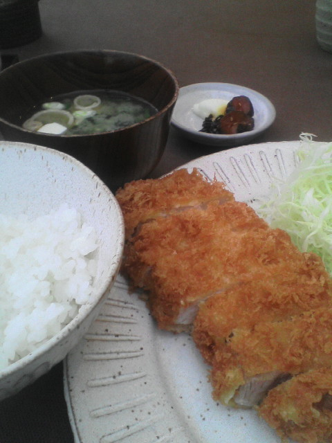 創食浪漫館 TONTON
