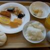 ホテルルートイン鶴岡駅前 - 料理写真: