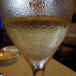 アクア オリビン - ハウスワイン