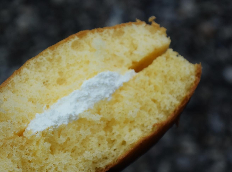 ケーキの幸屋