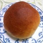 33422590 - 新商品・大豆粉パン