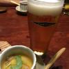 DINING 花柳 - 料理写真: