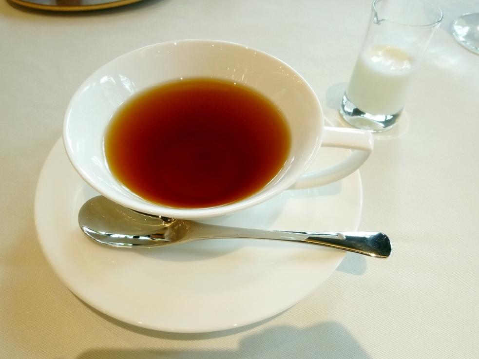 Restaurant Kishu ROKUSISUI KYOTO OKAZAKI