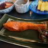ルネッサンス リゾート オキナワ - 料理写真:朝の和定食