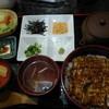 Murata - 料理写真:ひつまぶし@2,500