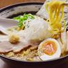 麺や 鶏恵 - メイン写真: