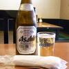 尚興園 - ドリンク写真:スーパードライ中瓶¥400(税込)☆♪
