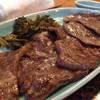 牛たん 大野屋 - 料理写真: