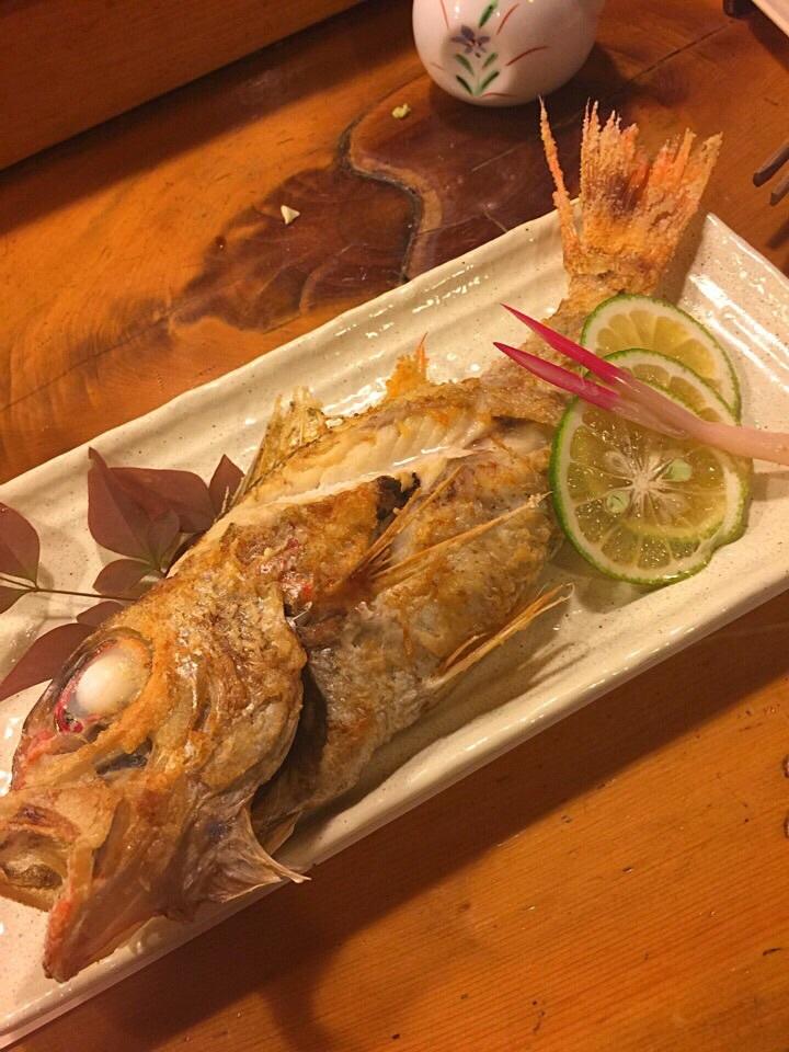 一幸寿司 安城店
