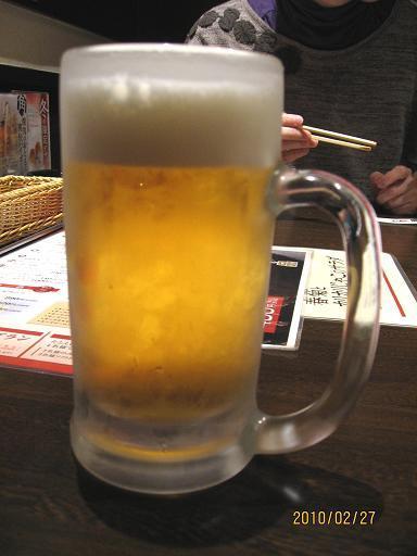 ワンカルビplus+ 草津店