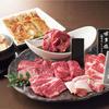 焼肉ヌルボンガーデン新宮 - 料理写真:ヌルボン極みコース