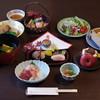 菊正 - 料理写真: