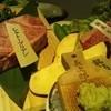 遊庵 - 料理写真:18000円
