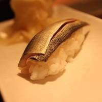 【こだわり③】お米はササニシキ