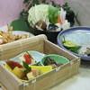 鮮菜家 匠膳 - 料理写真:ふぐコース¥5600飲放題付