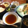 魚や たけ庄 - 料理写真: