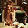 トラットリア ノラ・クチーナ - 料理写真:記念日をお祝いします!