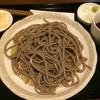 日本そば工房・せい家 - 料理写真: