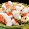 おまつり本舗 - 料理写真:アコウダイの鍋