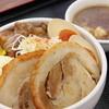 餃子の並商 - 料理写真: