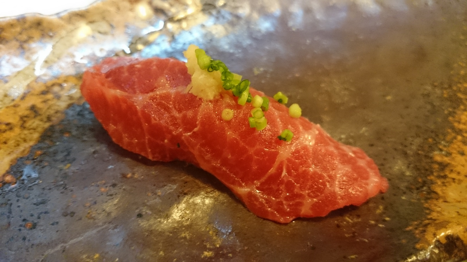 寿司 すみたに