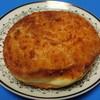 ブンブン - 料理写真:自家製カレーパン