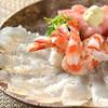 食楽佳味 前澤 - 料理写真: