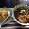 中華料理 美香 - 料理写真: