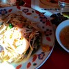 中華料理五十番 - 料理写真: