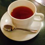 33583228 - セットの紅茶