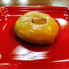 後藤屋 - 料理写真:蜜入りえびす