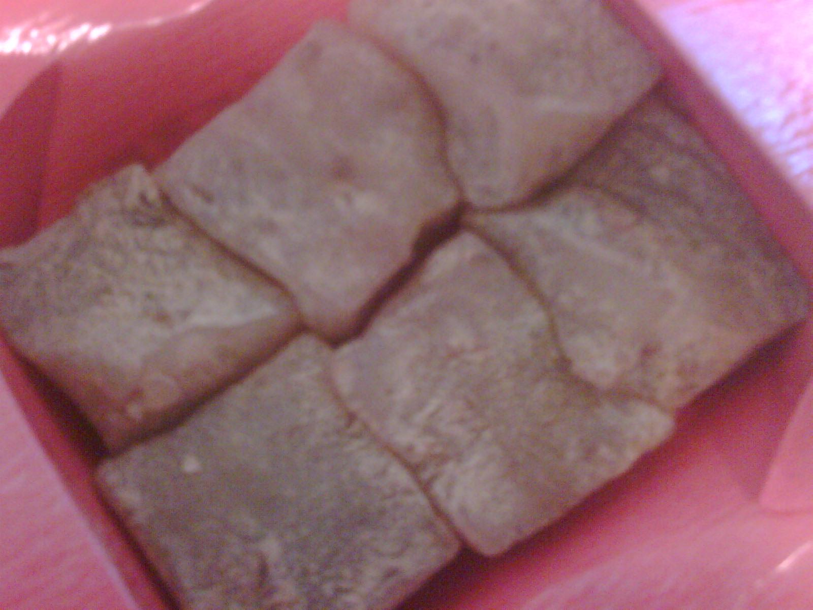 マルイチ菓舗