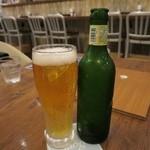 33611768 - ハートランドビール