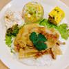 ノムカフェ - 料理写真:
