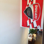 taverna Albero -