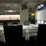 レストラン タニ -