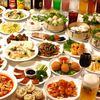 龍江飯店 - 料理写真: