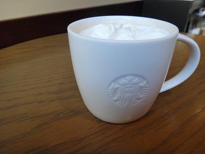 スターバックス・コーヒー イオンモール千葉ニュータウン店