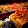 和食 おやまだ - 料理写真: