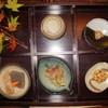 やまめ山荘 - 料理写真:
