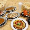 ONSEN食堂 - 料理写真: