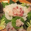 食楽漁師村 - 料理写真: