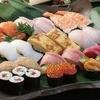 がんこ寿司 - 料理写真: