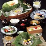 がんこ - 懐石料理をお気軽に愉しめます