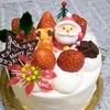 洋菓子の森コスモス - 料理写真: