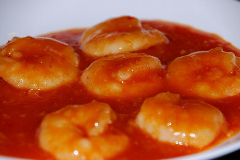 中国料理 柳翠
