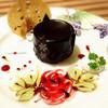 イタリア厨房 ベルパエーゼ - 料理写真: