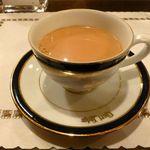 コートロッジ - 紅茶(キリテ)