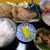 郷土料理 ひろ瀬 - 料理写真: