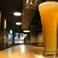 生樽クラフトビール